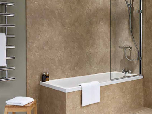 Luton Bathrooms | Bathroom Taps | Wall Panels | Upstands
