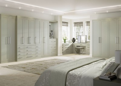 Luton Bedrooms 10