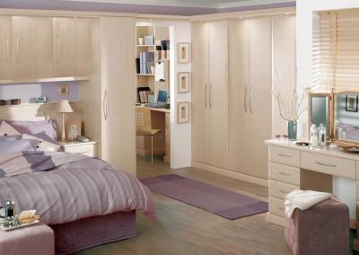 Luton Bedrooms 2