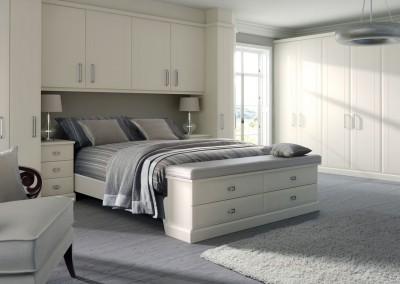 Luton Bedrooms 7