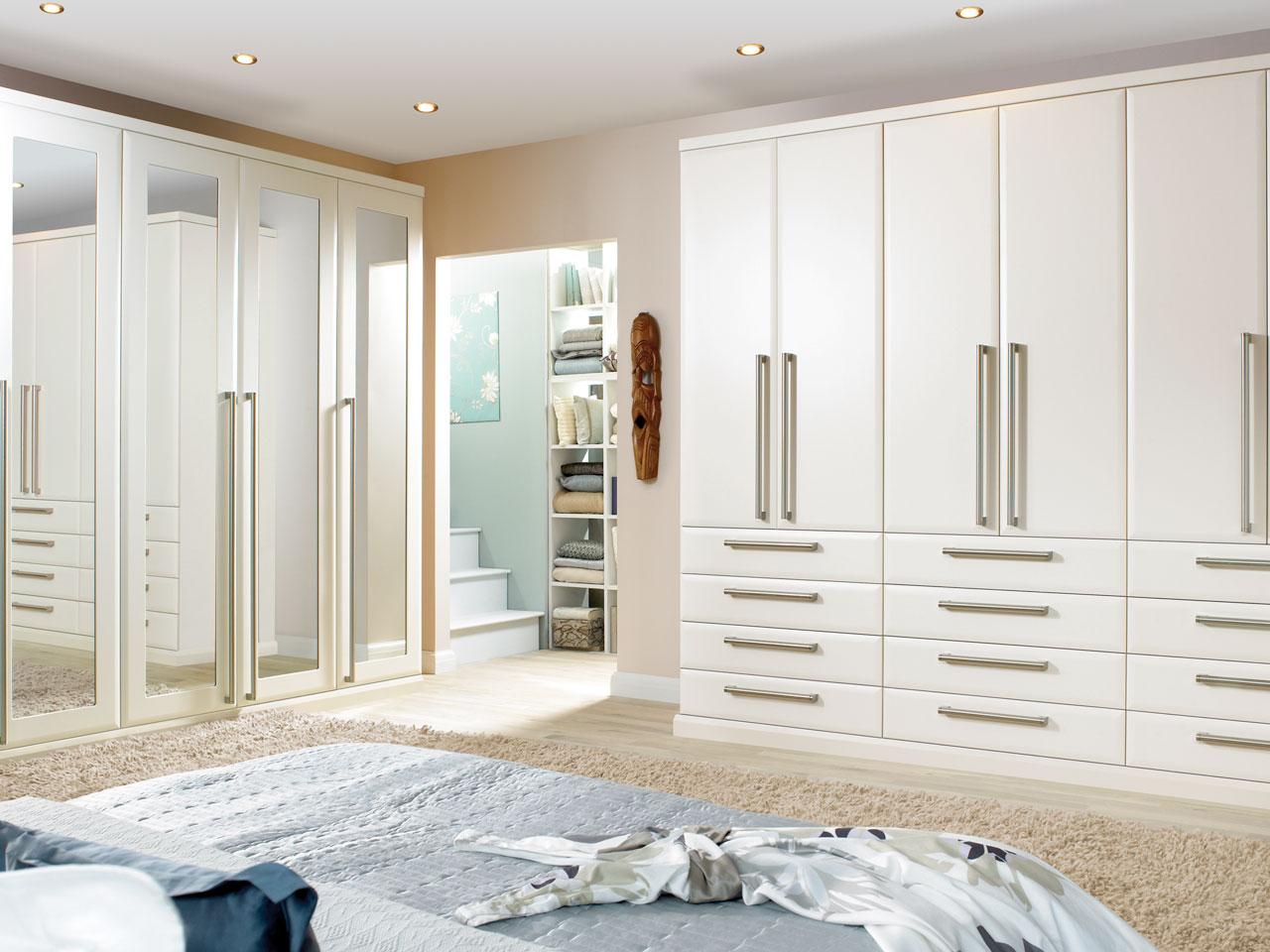 Luton Bedrooms 5
