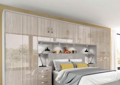Luton Bedrooms 4