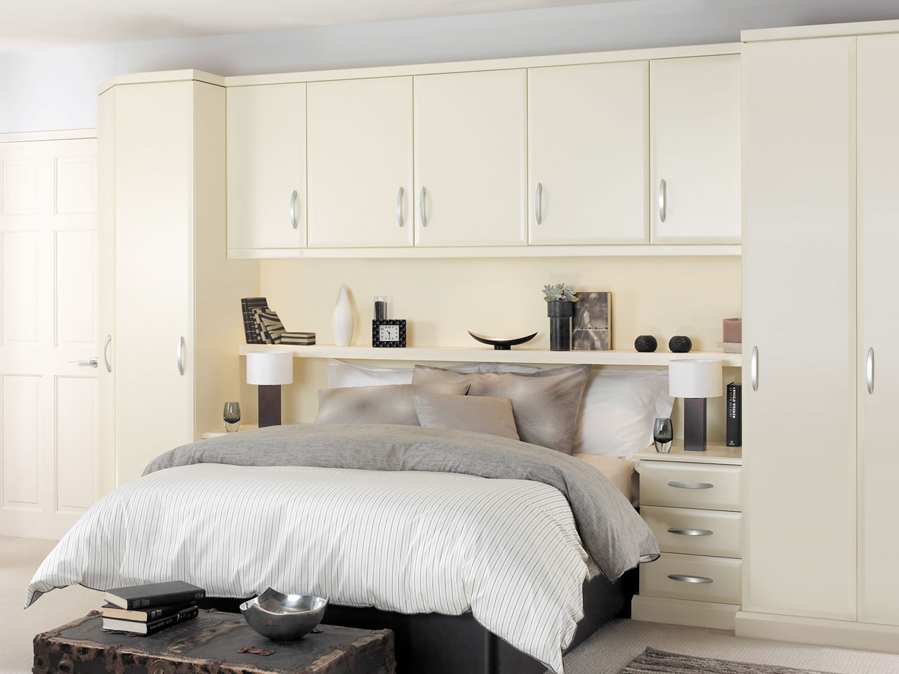 Luton Bedrooms 3