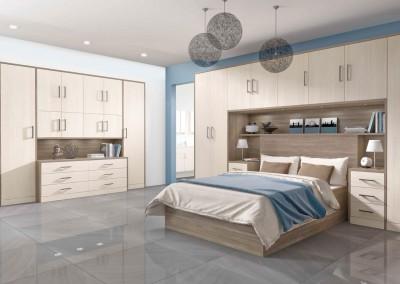 Luton Bedrooms 9
